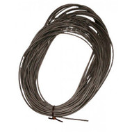 Tropf Blumat GRAY Dripline 3mm 30 Meters (98FT) (4355)