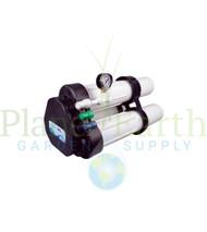 HydroLogic Evolution RO1000 High Flow Reverse Osmosis System 1000 GPD (728992) UPC 812111013455