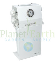 Growonix GX300 Reverse Osmosis Systems (GX300RO) UPC 4646003858260