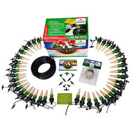 Tropf Blumat Self-Watering System (40 piece kit)