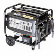 9000 Watt Generator
