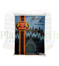 Royal Gold Basement Mix (1.5 cubic foot bags) in Bulk (RG14500) UPC 793573051912