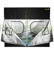 9' x 9' Gorilla Grow Tent (GGT99) UPC 092145198216 (1)