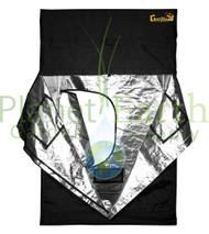 5' x 5' Gorilla Grow Tent (GGT55) UPC 092145198193 (1)