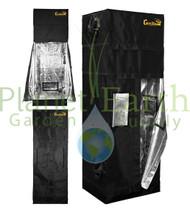 2' x 2.5' Gorilla Grow Tent (GGT22) UPC 092145198179 (1)
