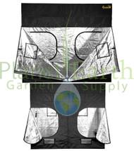 5' x 9' Gorilla Grow Tent (GGT59) UPC 092145198209 (1)