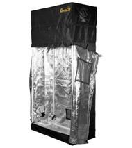 2' x 4' Gorilla Grow Tent (GGT24) UPC 092145198186 (1)