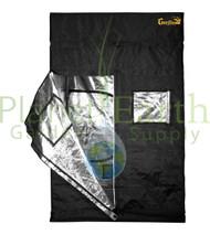 4' x 4' Gorilla Grow Tent (GGT44)