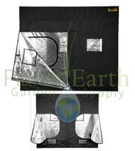 4' x 8' Gorilla Grow Tent (GGT48) UPC 029882816028 (1)