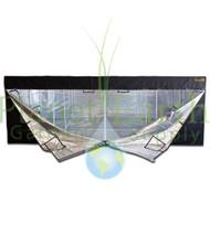 10' x 20' Gorilla Grow Tent (GGT1020) UPC 029882816066 (1)