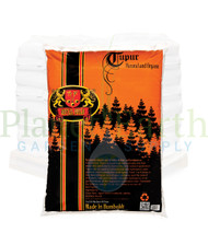 Royal Gold Tupur (2 cubic foot bags) in Bulk (RG14502) UPC: 793573051936