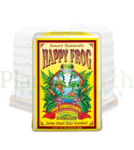 FoxFarm Happy Frog Soil Conditioner by the Pallet (FX14048-35) UPC 752289590030