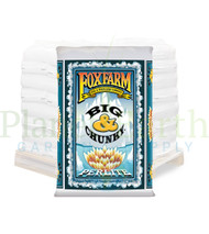 FoxFarm Big & Chunky Perlite by the Pallet (FX14044-30)  UPC 752289411045
