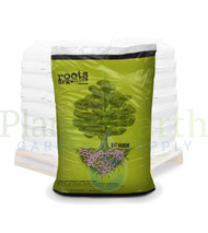 Roots Organics Big Worm Castings (1 cubic foot bags) in Bulk (ROBW) UPC 609728631918