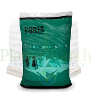 Roots Organics Emerald Mountain Mix (1.5 cubic foot) in Bulk UPC 609728631956