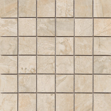 2x2-mosaic-amira-natural-12-x12-sheet.jpg