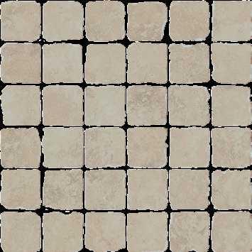 2x2-mosaic-beige.jpg