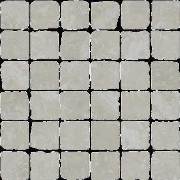 2x2-mosaic-bianco.jpg