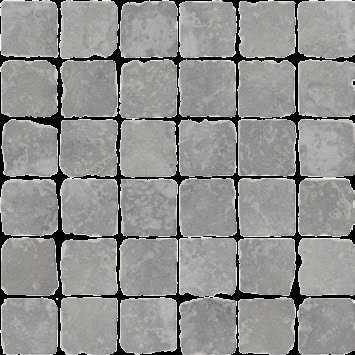 2x2-mosaic-grigio.jpg