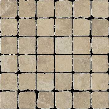 2x2-mosaic-noce.jpg