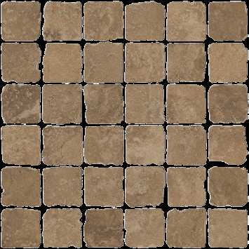 2x2-mosaic-ocra.jpg