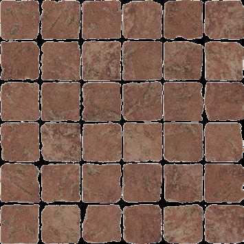 2x2-mosaic-rosso.jpg