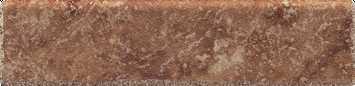 3x12-bullnose-rosso.jpg