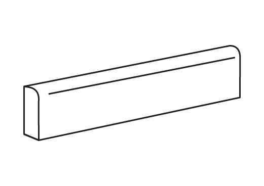 3x12-genaric-bullnose.jpg