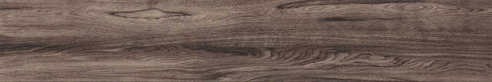 3x18-walnut.jpg