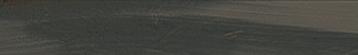 3x24-marrone-bullnose-1.jpg