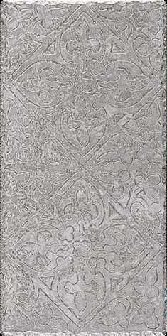 8x16-deco-grigio.jpg