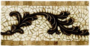 acanthus-scroll-liner-300.jpg
