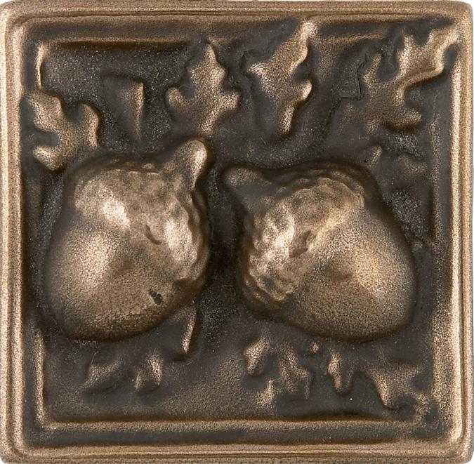 acorn-deco.jpg