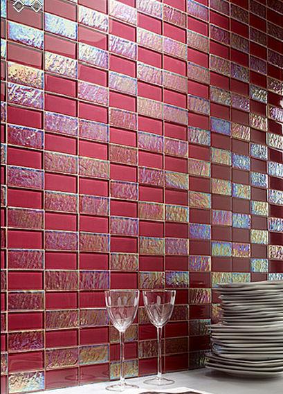 alttoglass-precious-stone-2-08.jpg