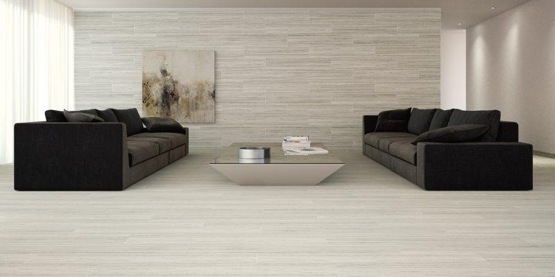 amazonas-blanc-800x400.jpg