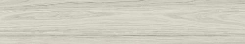 amazonas-blanc-bullnose-4x22.5.jpg