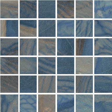 azul-2x2-polish.jpg