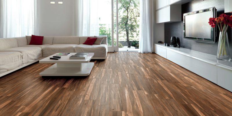 b-pine-cedar-800x400.jpg