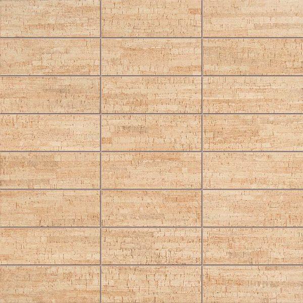 bambu-beige-12x12-mosaic.jpg