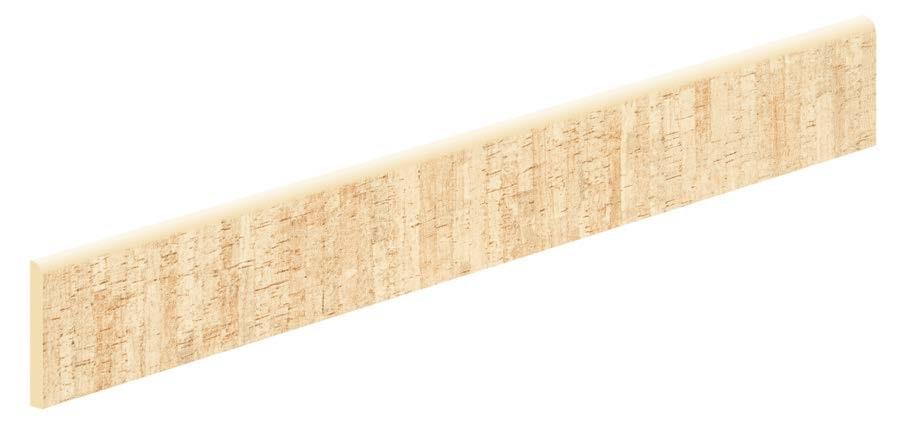 bambu-beige-3x12-bn.jpg