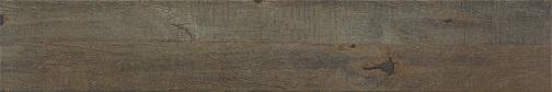 barnwood-magma-3-x-18-porcelain-tile-happy-floors.jpg