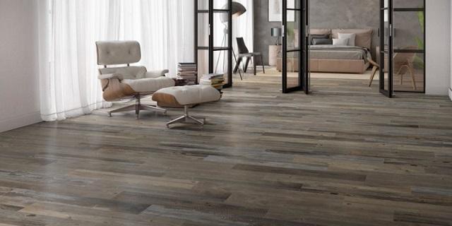 barnwood-magma-porcelain-tile-happy-floors-800x400.jpg