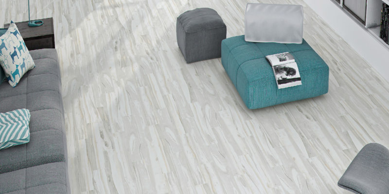 blanco-1-800x400.jpg
