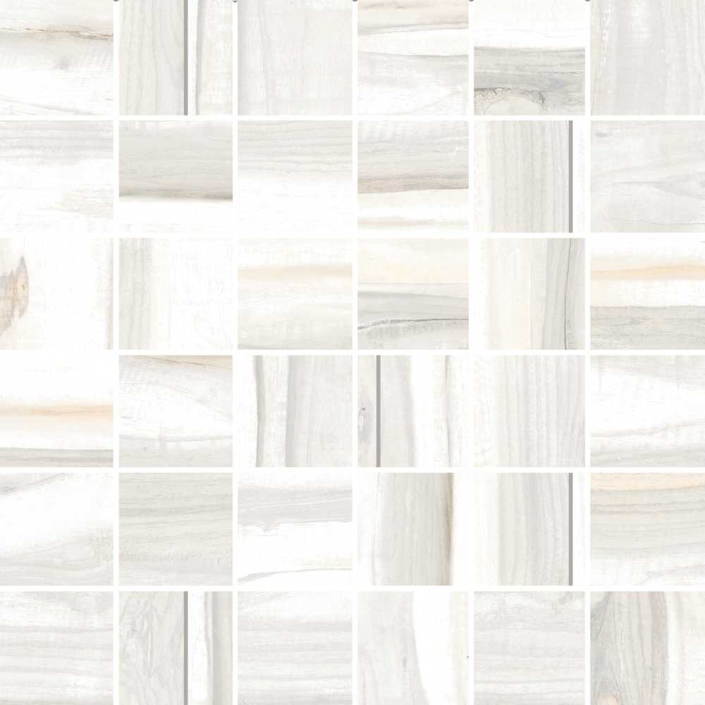 blanco-2x2.jpg