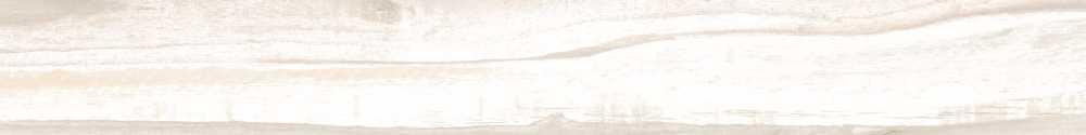 blanco-3x24.jpg