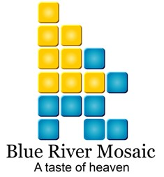 blue-river-logos.jpeg