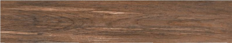 bpine-cedar-3x18-bullnose-e1460553810294.jpg