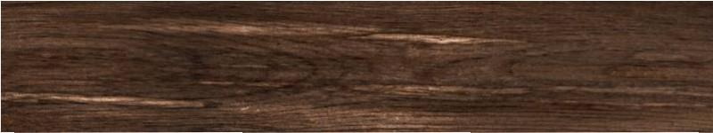 bpine-nut-3x18-bullnose-e1460553841363.jpg