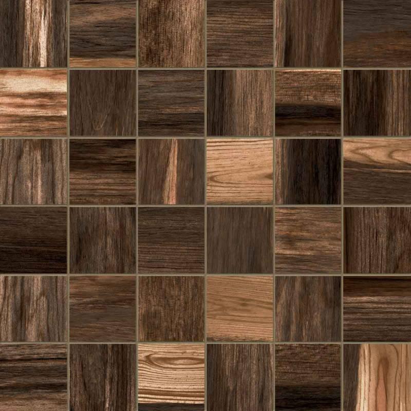 bpine-nut-mosaic.jpg