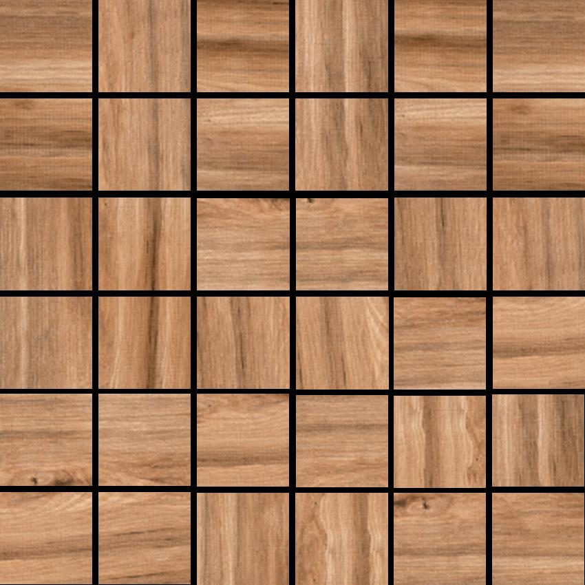 bronze-2x2.jpg